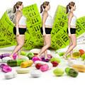 kilo-obez-ilac-3