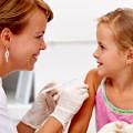 Vaccin-asi-igne
