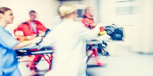 acil-servis-att-ambulans-kaza