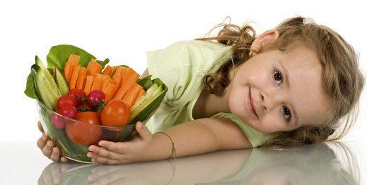 Bebeklerde Beslenme ve Gelişim Arasındaki İlişki