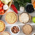 fiber-lifli-besinler-yemek-2