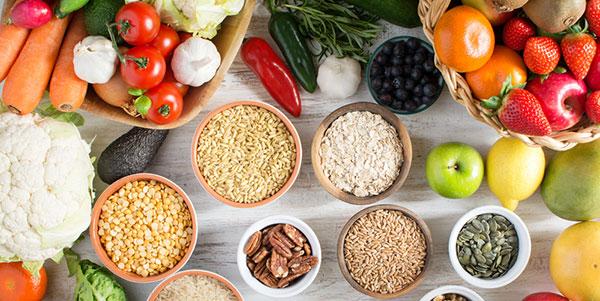 Lif içeriği yüksek olan besinler yiyin: ile ilgili görsel sonucu