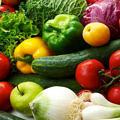 fiber-lifli-besinler-yemek-sebze-salata