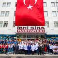 ibni-sina-hastanesi-2