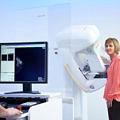 mamografi-meme