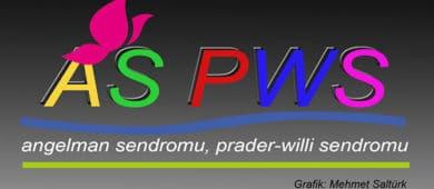 as-pws2