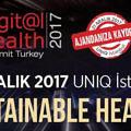 dhs-dijital-health