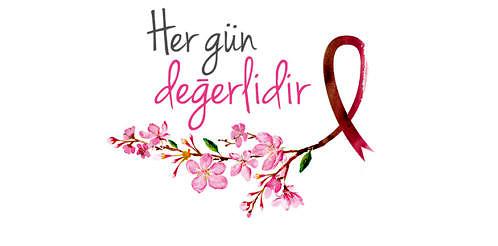 Hergun-Degerli-logo