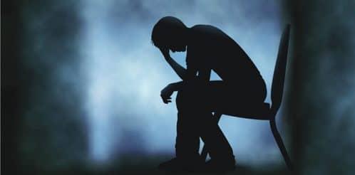 Paranoya nedir? Neden olur? Belirtileri ve tedavi yöntemleri