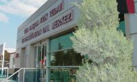 Özel Balçova Fizik Tedavi Merkezi