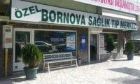 Özel Bornova Sağlık Tıp Merkezi