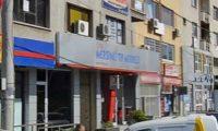 Özel Mersinli Tıp Merkezi