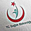 saglik-bakanligi-logo-1