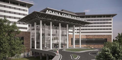 Adana-sehir-hastanesi