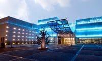 Özel Liv Hospital Ulus Hastanesi