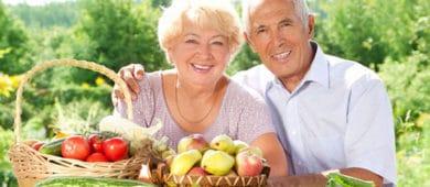 yasli-geriyatri-yemek-beslenme-1