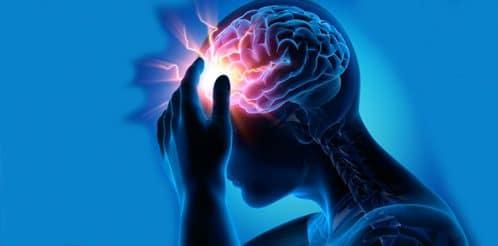 epilepsi-kafa-beyin