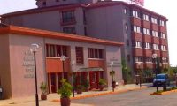 Kartal Koşuyolu Yüksek İhtisas Eğitim Araştırma Hastanesi