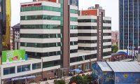 Maltepe Devlet Hastanesi