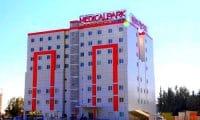 Medical Park Tarsus Hastanesi