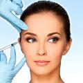 medikal-estetik-kadin-yuz-botoks
