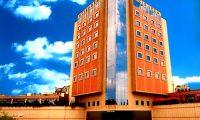 Özel Acıbadem Bakırköy Hastanesi