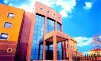 Özel Acıbadem Kadıköy Hastanesi