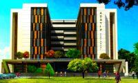 Özel Adatıp Kurtköy Hastanesi