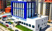 Özel Atasam Hastanesi