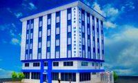 Özel Atlas Hastanesi