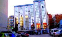 Özel Büyük Anadolu Merkez Hastanesi