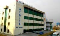 Özel Ethica İncirli Hastanesi