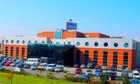 Özel İzmit Konak Hastanesi
