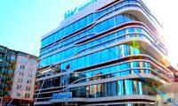 Özel Liv Hospital Samsun Hastanesi