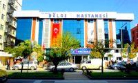 Özel Maltepe Bölge Hastanesi