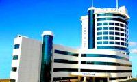 Özel Medicana Avcılar Hastanesi