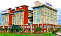 Özel Medicana Samsun Hastanesi