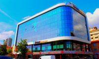 Özel Mehmet Toprak Hastanesi