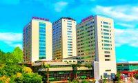 Özel Memorial Şişli Hastanesi