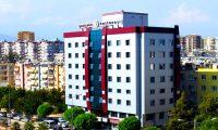 Özel Yenişehir Hastanesi
