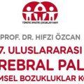 palsy kongresi