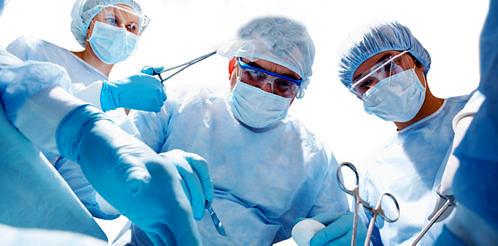 ameliyat-cerrahi-operasyon-18