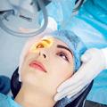 ameliyat-cerrahi-operasyon-goz
