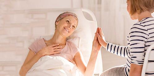 hasta-kanser-yatan-destek-2