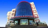 Özel Akdeniz Şifa Hastanesi