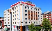 Özel Çorlu Reyap Hastanesi