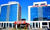 Özel Erciyes Hastanesi