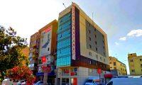 Özel Gözde İzmir Hastanesi