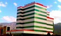 Özel Grandmedical Hospital Hastanesi
