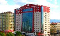 Özel Kayseri Magnet Hastanesi